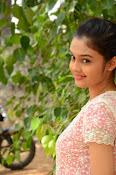 Basthi Heroine Pragathi Cute Photos-thumbnail-15