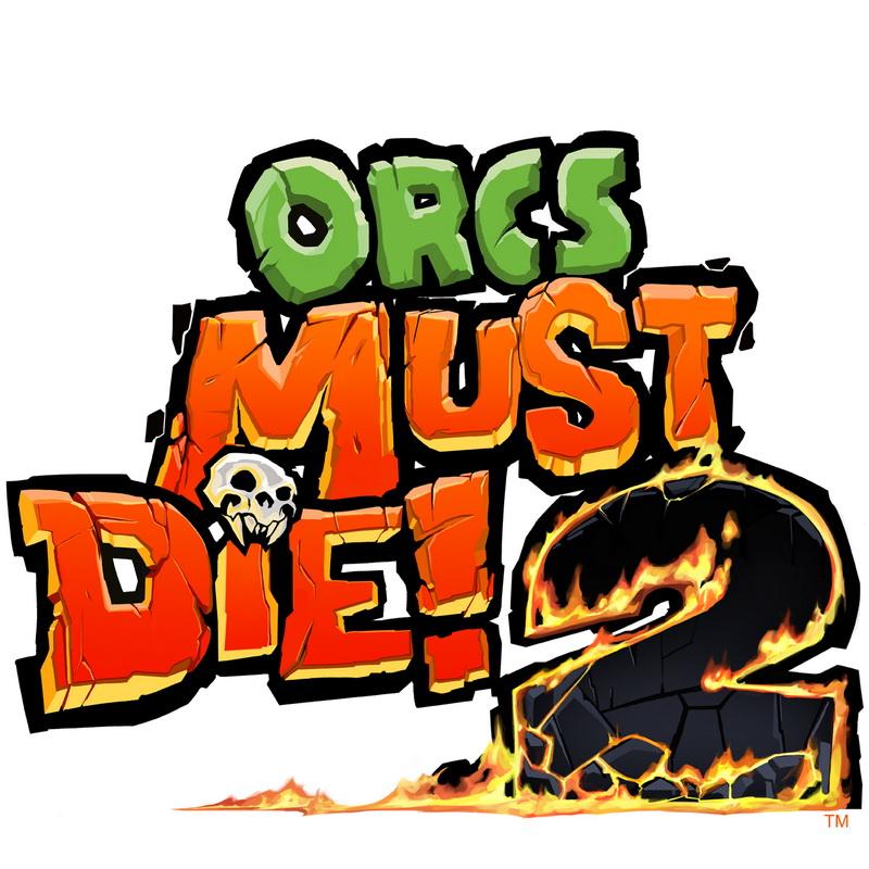 Orcs Must Die  Sorceress Build