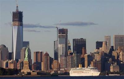 """""""Frankenstorm"""" amenaza la costa esta de EE.UU, Octubre 2012"""