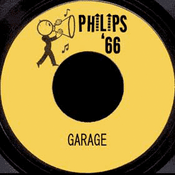Philip's 66 Garage