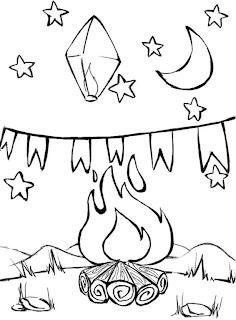 Festa junina, turma da Mônica, quermesse, quadrilha, desenhos para colorir, desenhos para colorir festa junina, desenhos para pintar, Chico Bento, Rosinha, Mônica, Mônica e Cebolinha, casamento, casamento de festa junina, comidas típicas, danças, fogueira, bandeirinhas, milho, correio elegante, pipoca, balão, bolo de fubá, baião, cural, maçã do amor, amendoim, pé de moleque, paçoca. menino e menina dançando, bandeira, bandeirolas.