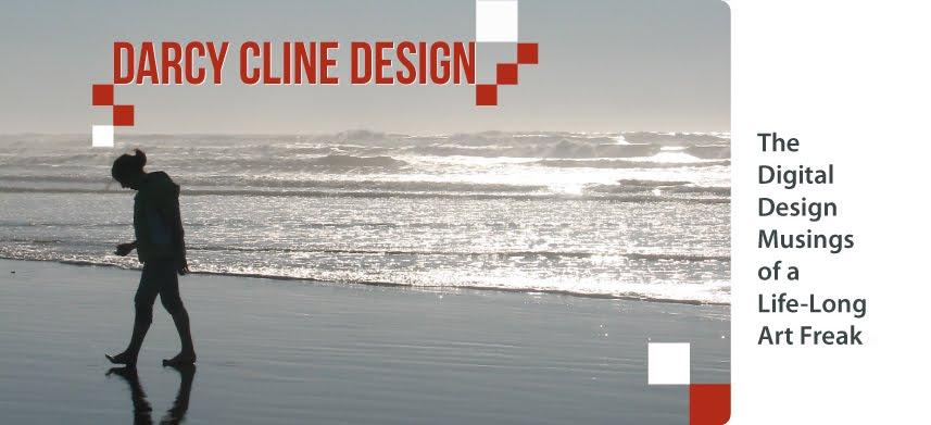 Darcy Cline Design