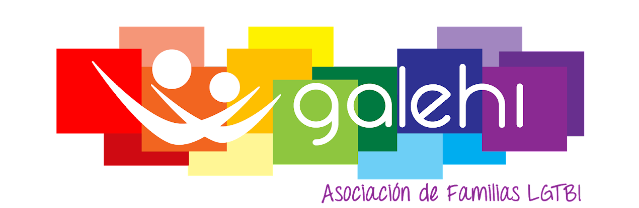 Galehi