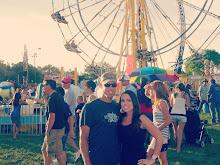 Courtney & Jake
