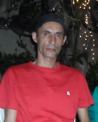 Professor Jorge