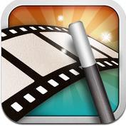 COME EDITARE FILMATI SU IPAD GRATIS