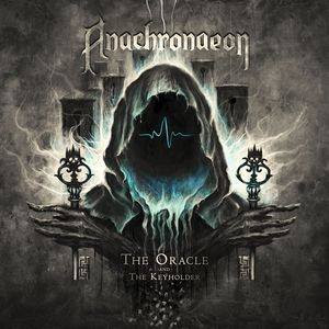 http://www.behindtheveil.hostingsiteforfree.com/index.php/reviews/new-albums/2147-anachronaeon-the-oracle-and-the-keyholder