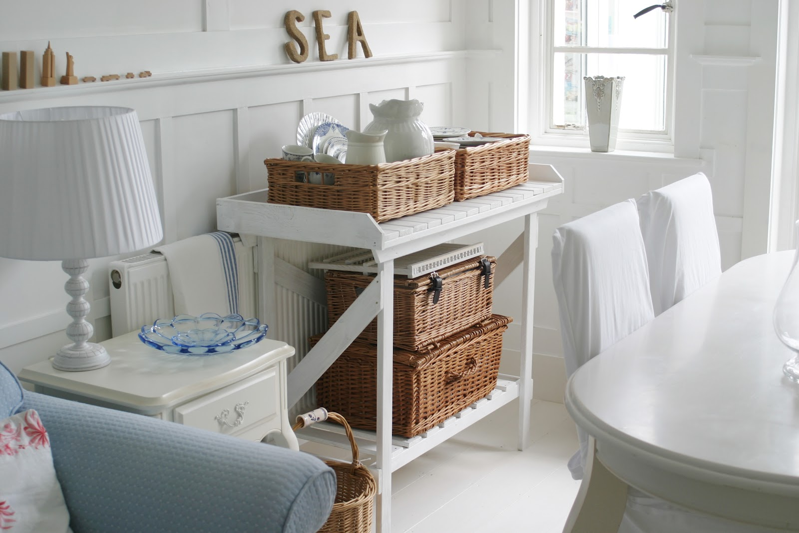 Homebase Bathroom Paint Tots 100 Homebase Storage Challenge After The White Approach