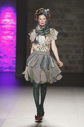 celia-vela-otono-invierno-2012-2013-080-barcelona-fashion