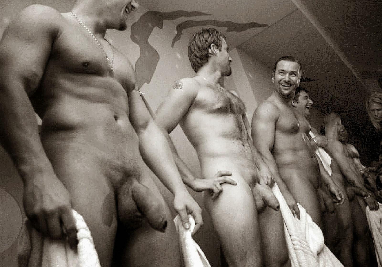 Смотреть мужчин с членами, Лучшие половые члены (100 фото) 1 фотография