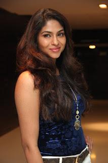 Lakshmi Devy Pictures at Masala Padam Movie Audio Launch   (9).jpg