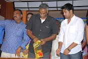 Aa Iddaru Movie Audio Release function Photos Gallery-thumbnail-7