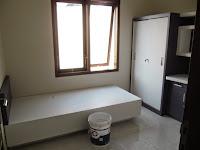 furniture semarang - bed dipan tempat tidur 02