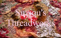Go Visit Suzy Qu's Threadworks' Blog
