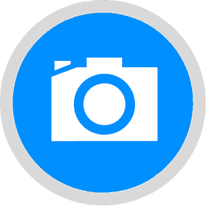 Snap Camera HDR v5.1.0 Build 1122