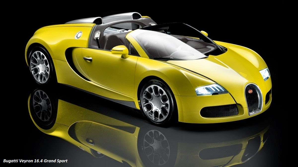 car reviews new car pictures for 2018 2019 bugatti veyron 16 4 grand sport 1001 horsepower. Black Bedroom Furniture Sets. Home Design Ideas