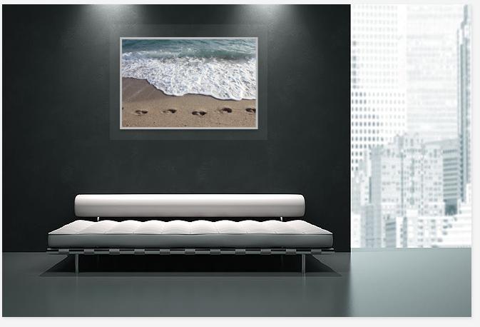 sea coast,buy print photo,sea waves,summer mood,fresh