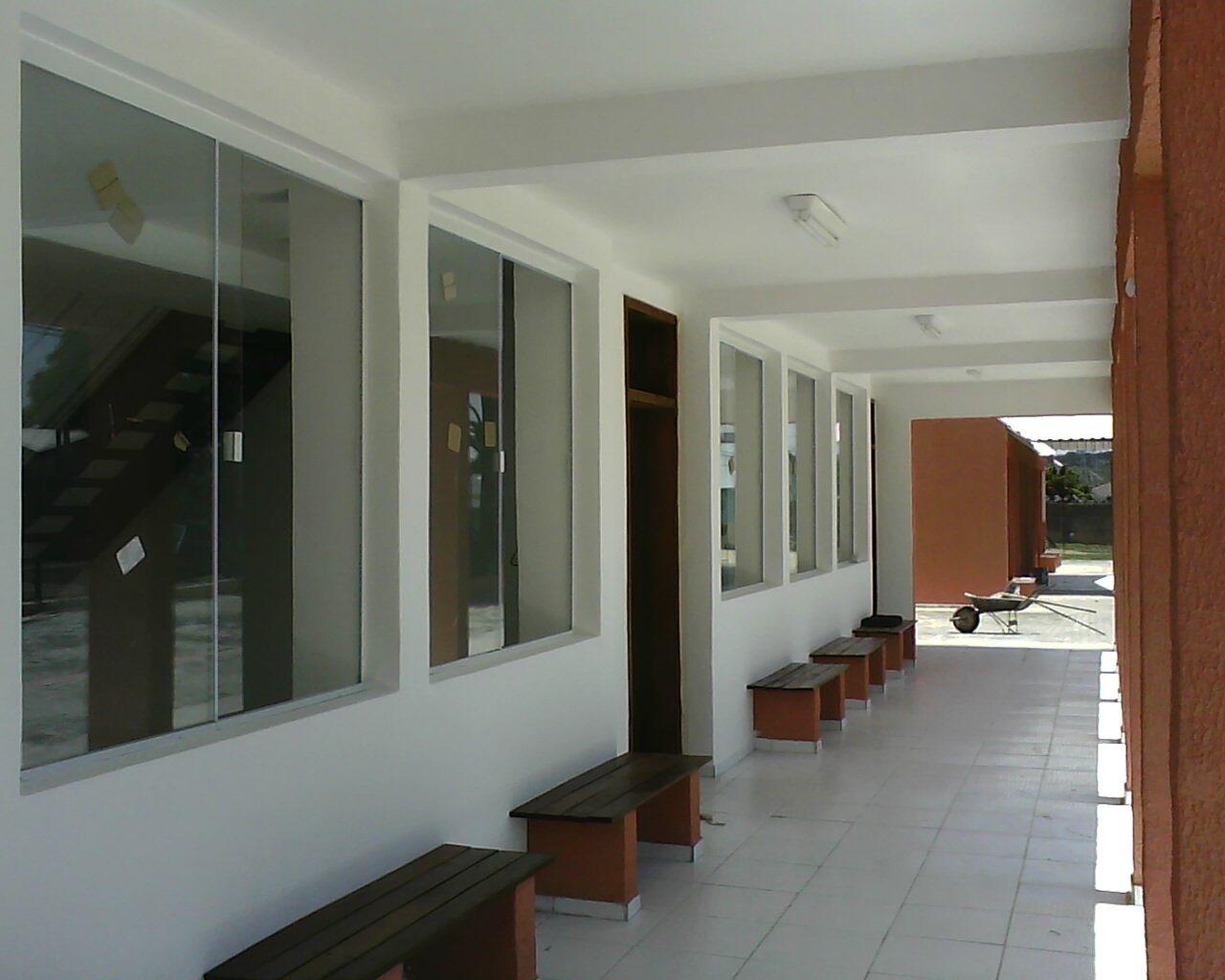 #673E2A TRABALHOS COM VIDRO TEMPERADOS E LAMINADO ~ VITRAIS MANUTENÇÕES 288 Janelas De Vidro Sao Jose Dos Pinhais