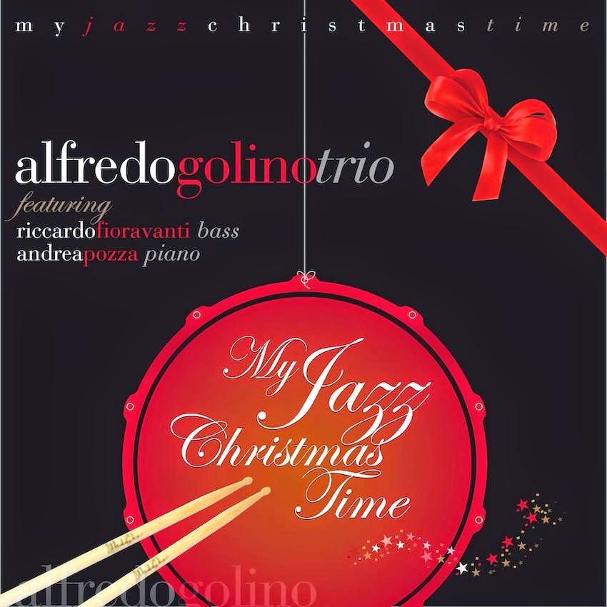 http://jazzdocu.blogspot.it/2014/12/il-natale-di-alfredo-golino.html