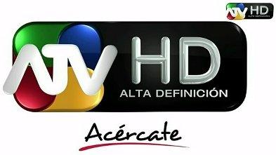 television colombiana vivo:
