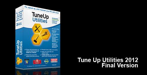 اقوى واضخم شرح لبرنامج TuneUp Utilities 2012 على مستوى الوطن العربي 150 صورة Tune.Up_.Utilities.2