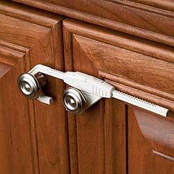 Kitchen Cabinet Locks Kitchen Cabinet