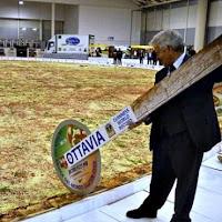 pizza-terbesar-di-dunia