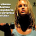 Banner com Mensagem Motivacional para Musculação Feminina