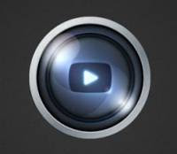 creare video da iPhone