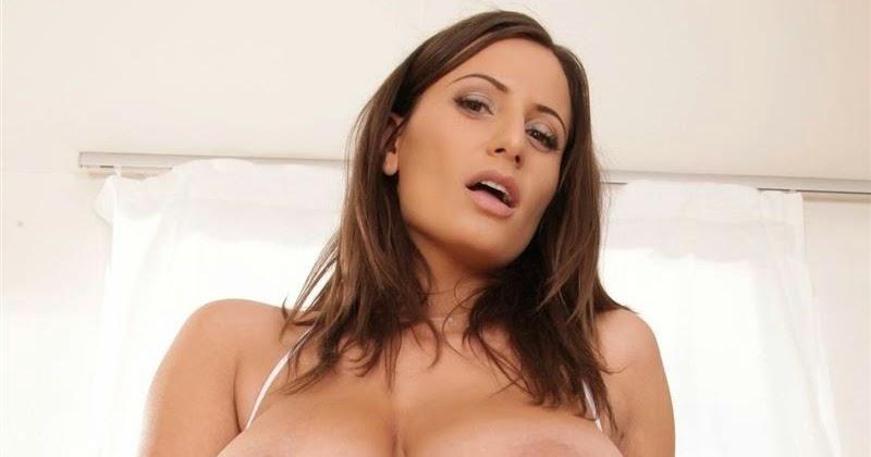 sensual porn movies