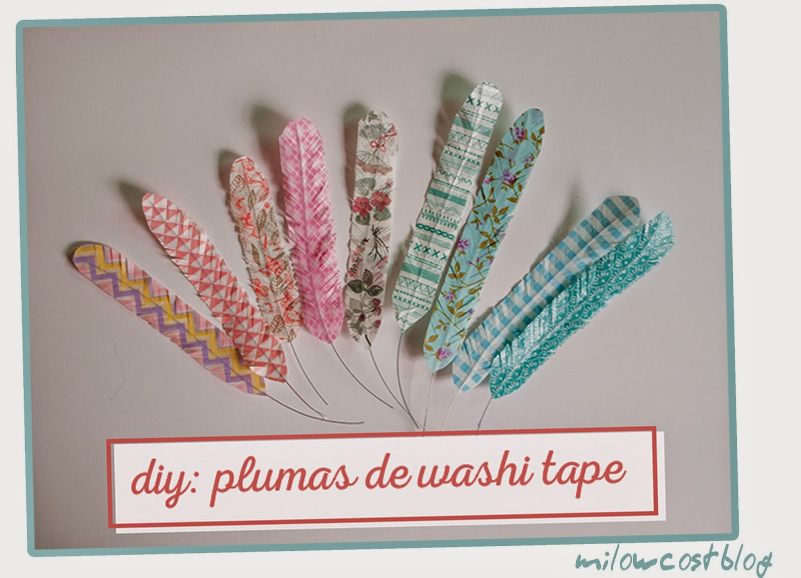 photo-milowcostblog-DIY-plumas