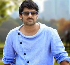 Prabhas marriage postponed once again!