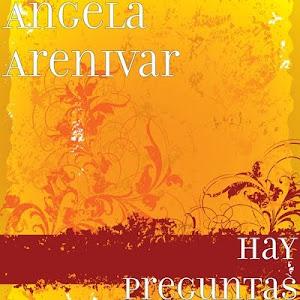 """Buy """"Hay Preguntas"""" on iTunes."""