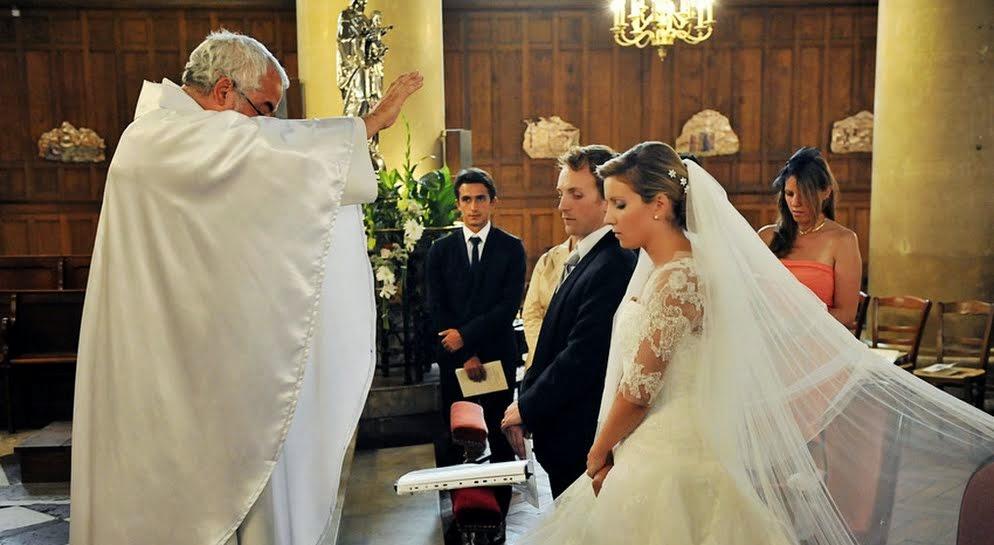Matrimonio Iglesia Católica : Noviciado nuestra señora de la consolación catecismo