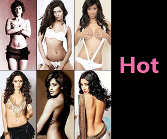 BOLLYWOOD ACTORESS HOT