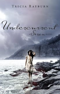 Undercurrent New YA Book Releases: July 12, 2011
