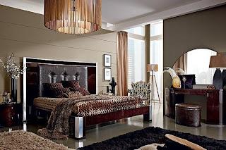 consejos decoración de dormitorios
