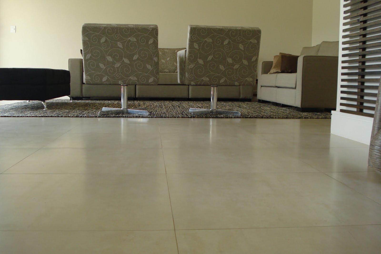 Arquitetura feminina ap porcelanato ou laminado for Modelos de granitos para pisos