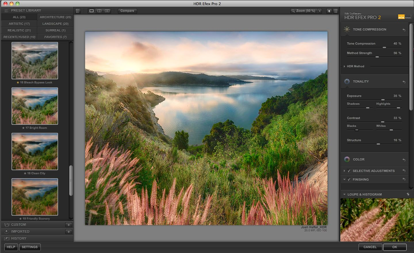 Download for windows adobe photoshop free