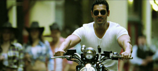Desi Boyz Movie ScreenShot