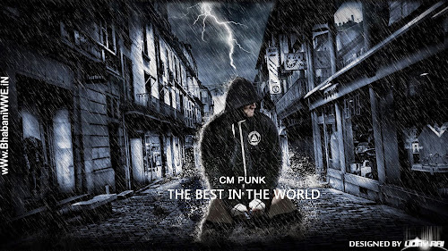 "Wallpaper » Download CM Punk ""Betrayal"" HQ Wallpaper (Designed By Uday Rai via iPOST), cm punk wolverin wallpaper, cm punk 2013 wallpaper, hd, hq"
