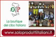 Acquista su Solo Prodotti Italiani
