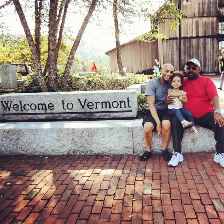 Generations Vermont