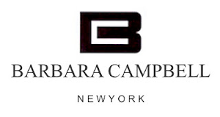 Fashion Brooklyn Brand:Barbara Campbell Accessories Jewelry and Handbags New York Logo