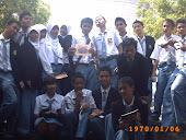 class 2t1