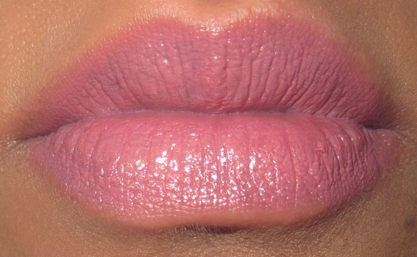 Mac Modesty Lipstick Pictures to Pin on Pinterest - PinsDaddy