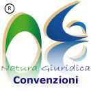 Convenzioni ed Assistenza in diritto ambientale e dell'energia