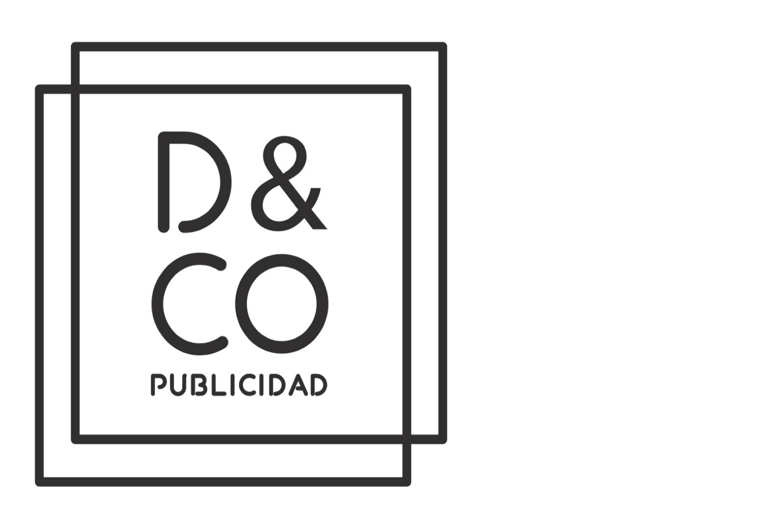 Diego & Co. Publicidad