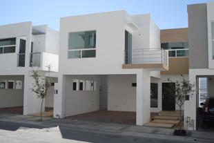 fachadas minimalistas fachada minimalista con balcon al