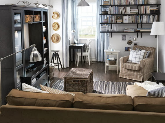 Room Decor Inspiration, Living Room Decor Apartment, Living Room Decor